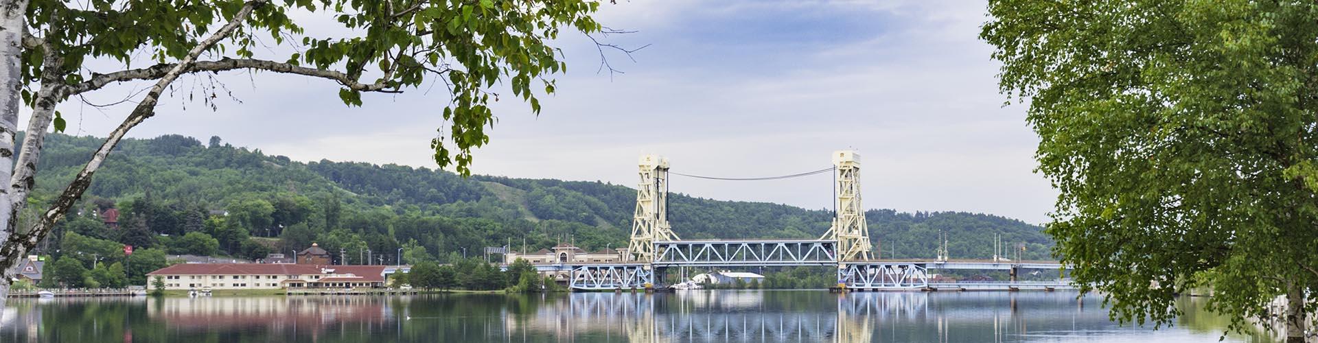 houghton-bridge
