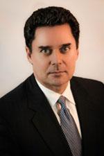 Attorney Karl P. Numinen
